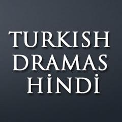 Turkish Dramas Hindi