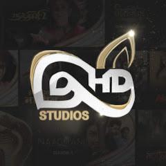 QHD Studios