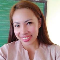 Teacher Vicky Iduria