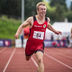 Mathias Hove Johansen