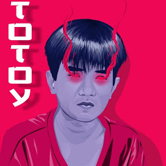 Totoy Tv
