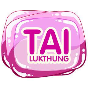 TAI LUKTHUNG