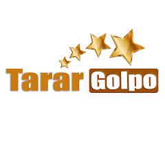 Tarar Golpo