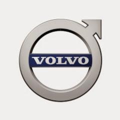 Volvo Car Deutschland