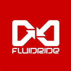 Fluidride Mountain Bike Instruction
