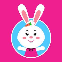Ria Rabbit