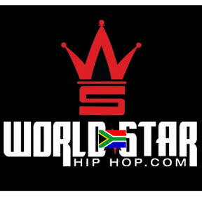 SouthAfrican WORLDSTARHIPHOP