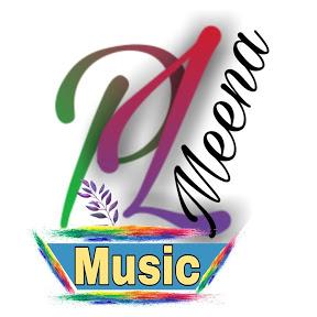 PL Meena Music
