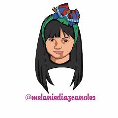 Melanie Diaz y Sus Ocurrencias Oficial