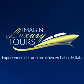 Imagine Luxury Tours