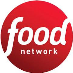 Food Network Japan