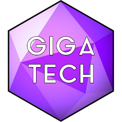 Giga Technology - قيقا تكنولوجي