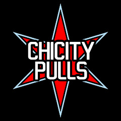 ChiCity Pulls