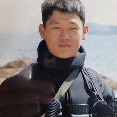 사나이 김소장