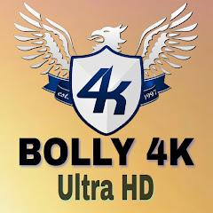 Bolly 4K UHD