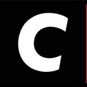 CNEWS WEB