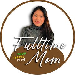 Fulltime Mom in Denmark