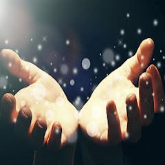 奇跡音樂治療 / 聲音療法