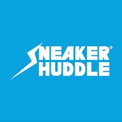 Sneaker Huddle