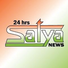 Satya news gujarat