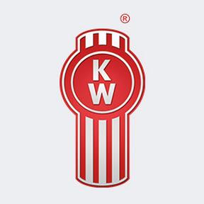 Kenworth Mexicana