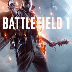 Battlefield 1 - Topic