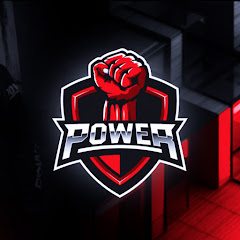 POWER LIVE