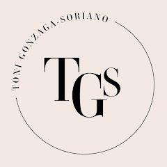 Toni Gonzaga Studio