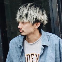 TOKYO SLOW LIFE / RUI HIGUCHI