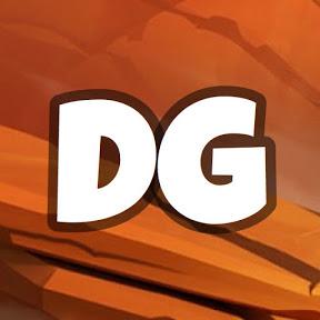 Dissolvent Gaming