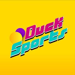 達克運動 Duck Sports