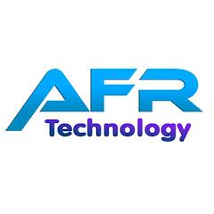 AFR Technology