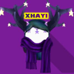 Xyliexy