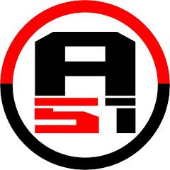 Area51 Films