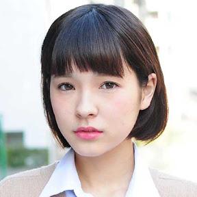 胸キュン♡コトバ研究所 / 毎日美女高校