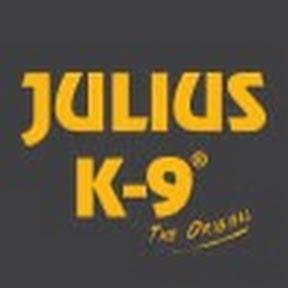 Julius K9 - Original