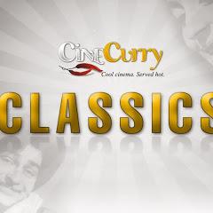 Cinecurry Classics