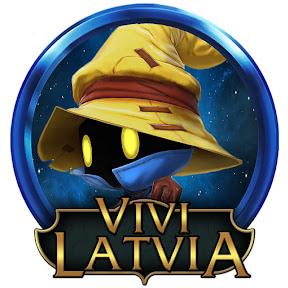 ViviLatvia
