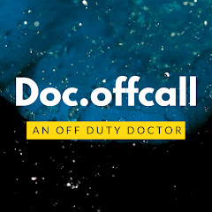 doc.offcall