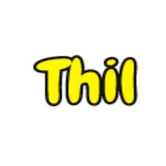 Thil Media