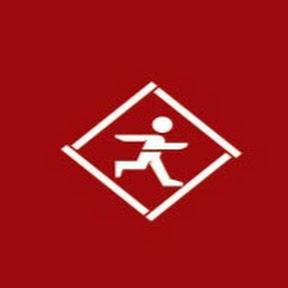 Motion Education Pvt. Ltd.