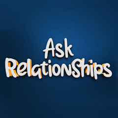 Ask Relationships