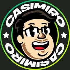 CASIMITO CLIPES