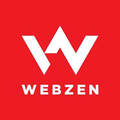 WEBZEN Games - Official