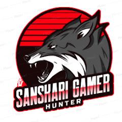 SANSKARI GAMER