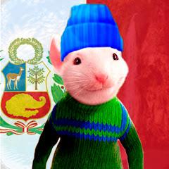 Jelty Peruano PE