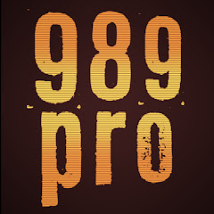989 project
