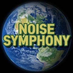 NoiseSymphony진화론 vs 창조론