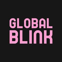 GLOBAL BLINK