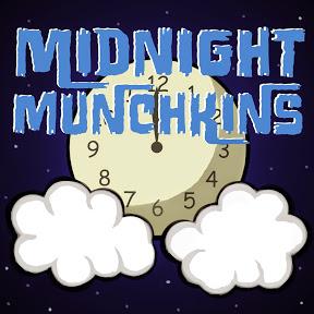 Midnight Munchkins